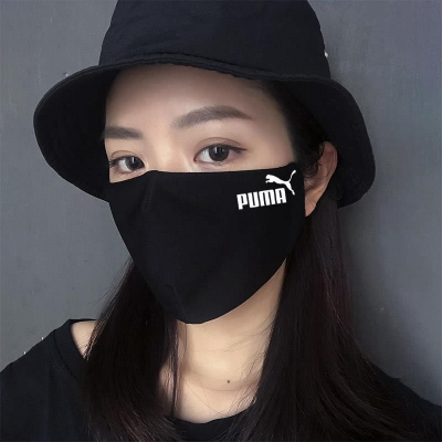 マスク プーマ